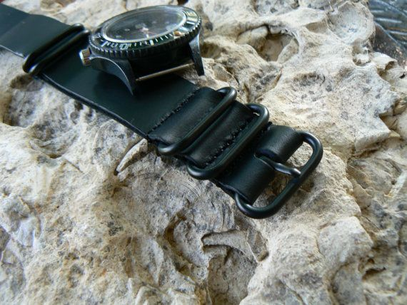 Apple watch Band 38mm 42mm Leather Watch Band #accessories #watch @EtsyMktgTool http://etsy.me/2y1PQJc