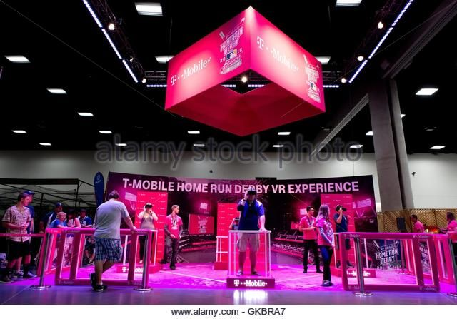 Image result for mlb sales booth