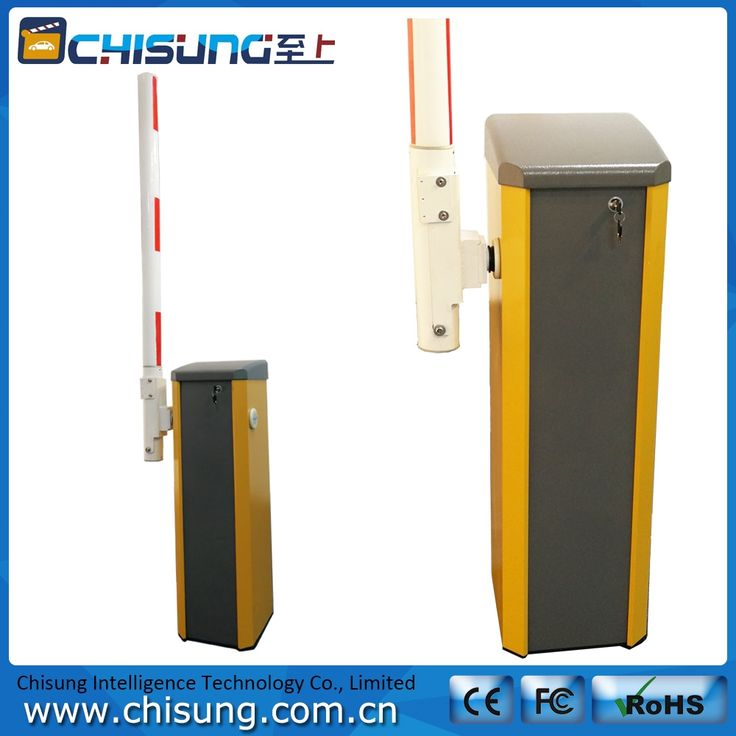 (1125.00$)  Buy here  - High Quality Gate Barrier Automatic Barrier Gate Price with 0.6s opening time