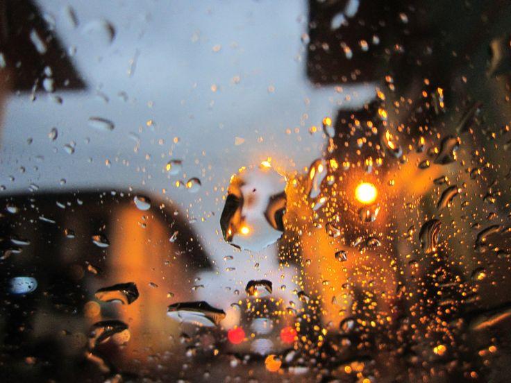 un poco de lluvia en filandia -quindio