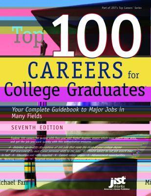954 best Careers images on Pinterest Career advice, Dream job - fedex careers