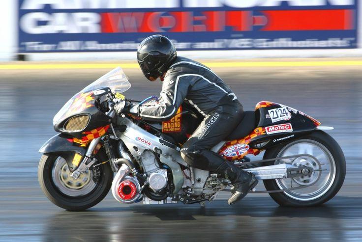 hayabusa tuning motorbikes 2560 - photo #47
