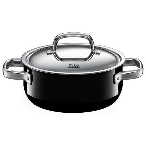 14 best home kitchen casseroles images on pinterest casserole dishes casseroles and dutch. Black Bedroom Furniture Sets. Home Design Ideas