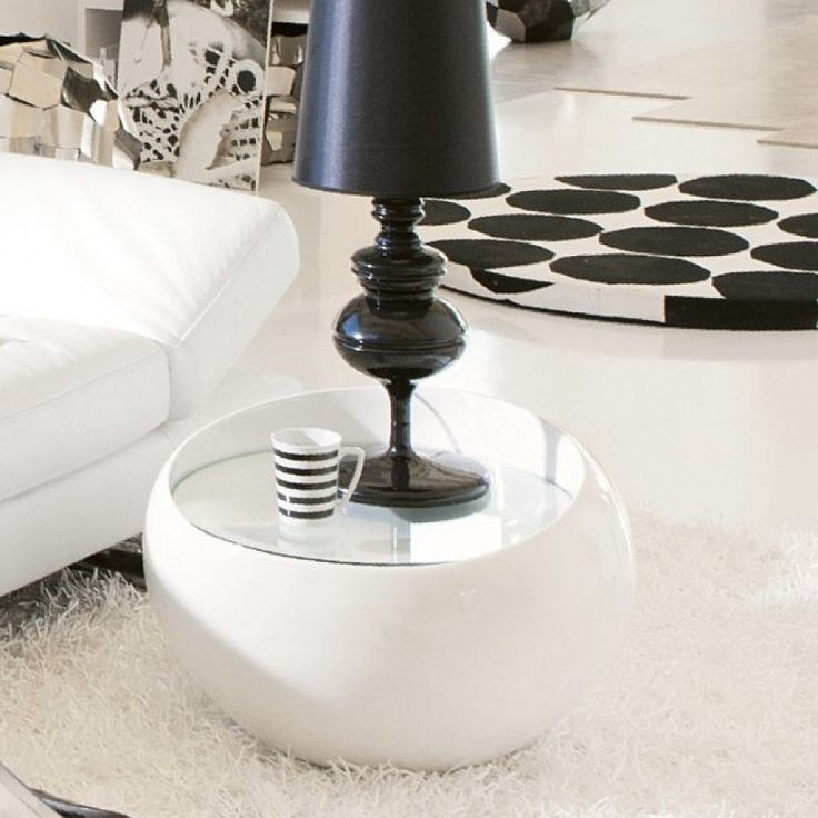 75 best Coffee Tables images on Pinterest Coffee tables Living