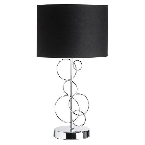 Found it at Wayfair.co.uk - Endon 2011 46.5cm Table Lamp