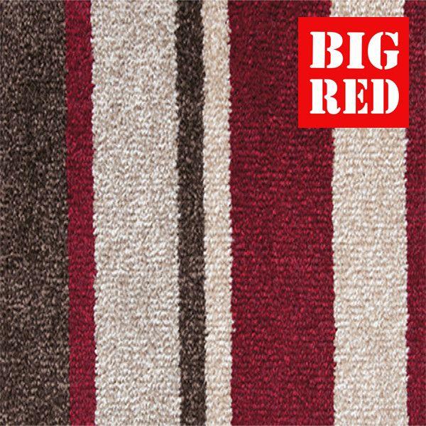 23 best Abingdon Flooring images on Pinterest   Carpet ...