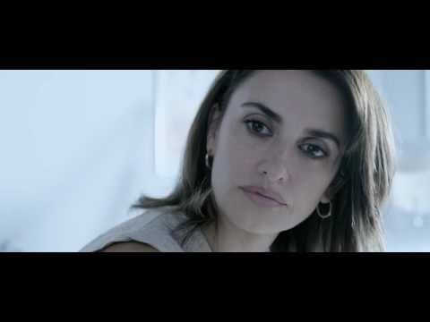 Mama(2015)teljes film/Filmdráma