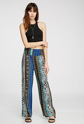 1000  ideas about Tribal Print Pants on Pinterest | Print Pants ...
