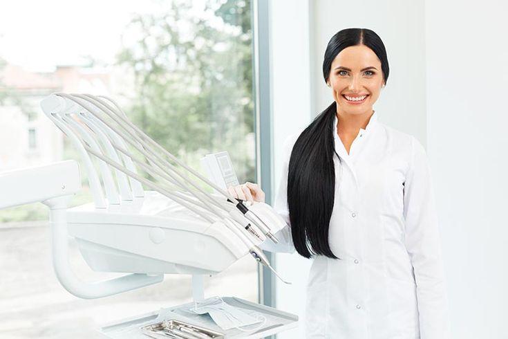 A Dentemergência oferece as melhores soluções para clientes que procuram um dentista 24 horas em São Bernardo do Campo