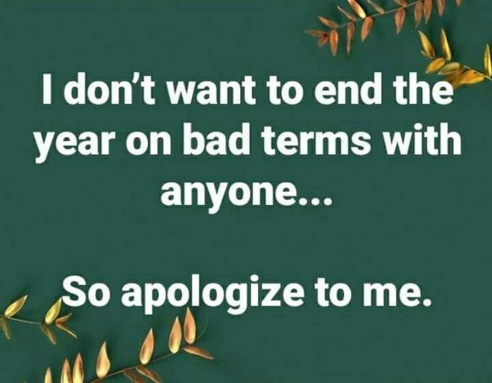New Years Funny Quotes Clever Comebacks Legit Quote