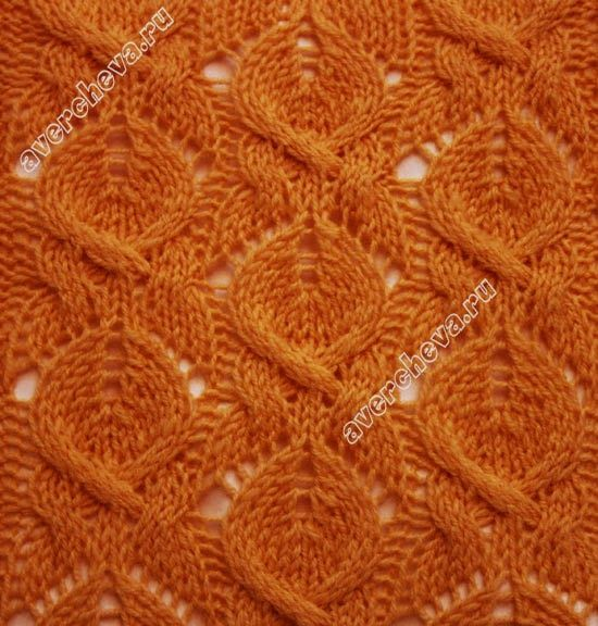 Cable Lace Knitting Stitches : 56 Best images about Raised knitting stitches on Pinterest Antiques, Cable ...