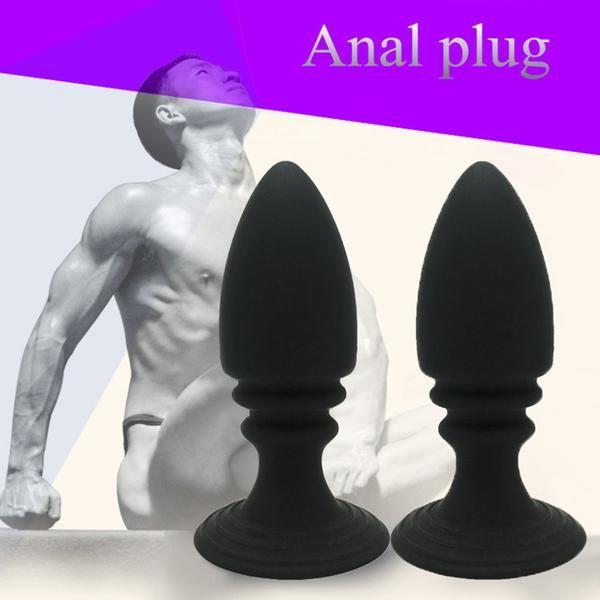 Adult miss nudist