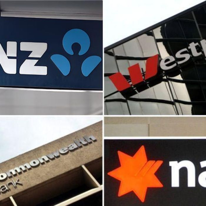 With evidence of new banking atrocities coming out almost daily, far from undermining global confidence in our system, a royal commission may be the last chance we have to shore it up.