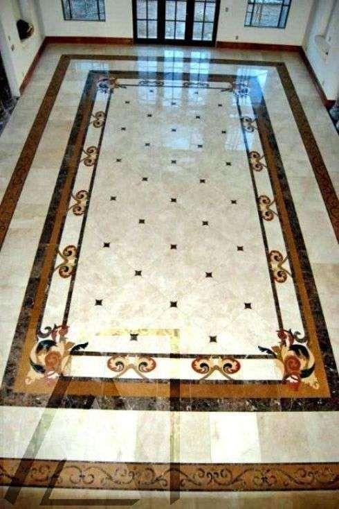 17 migliori idee su disegno del pavimento su pinterest for Disegni unici del pavimento