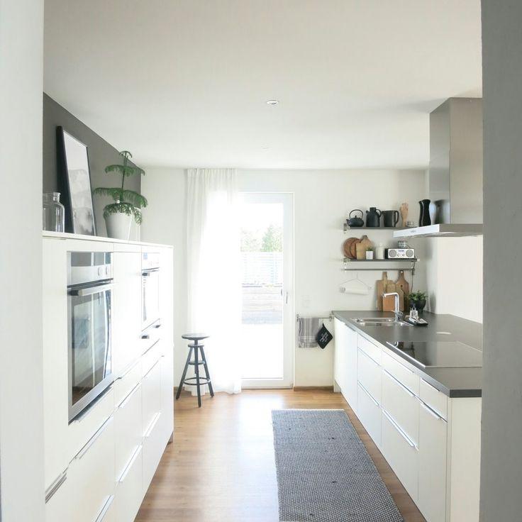 die besten 25 kaffee ecke ideen auf pinterest kaffeebar eingebaut eckkneipe und kaffeeecke. Black Bedroom Furniture Sets. Home Design Ideas