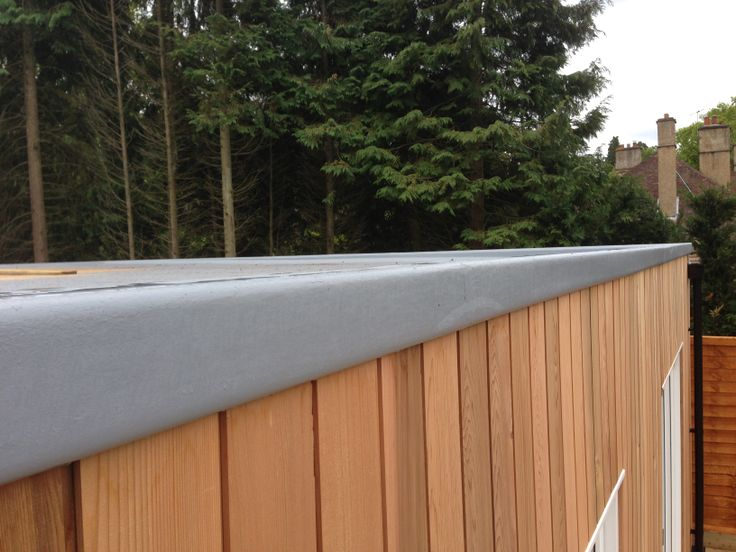 1000 Images About Grp Roofing On Pinterest Roofing