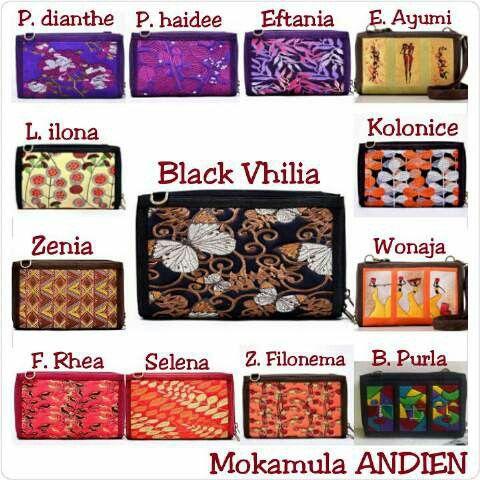 Mokamula andien, distributor resmi kabizaku