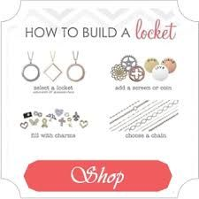 Create your personalized locket.