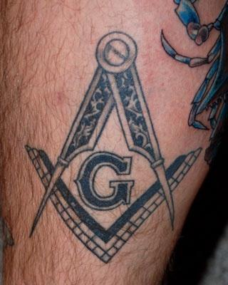 18 best il significato dei tatuaggi images on pinterest for Clean significato