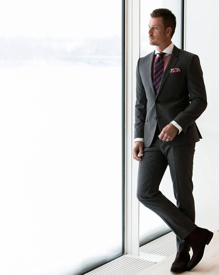60 Best Images About Men Style And Elegance On Pinterest