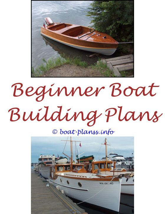 custom carolina boat plans for sale - how to build a lego boat that floats.gooseneck boat trailer plans building a wooden boat deck toy boat building supplies 8076915555