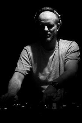 Interjúk: Chris Jansen, Mute