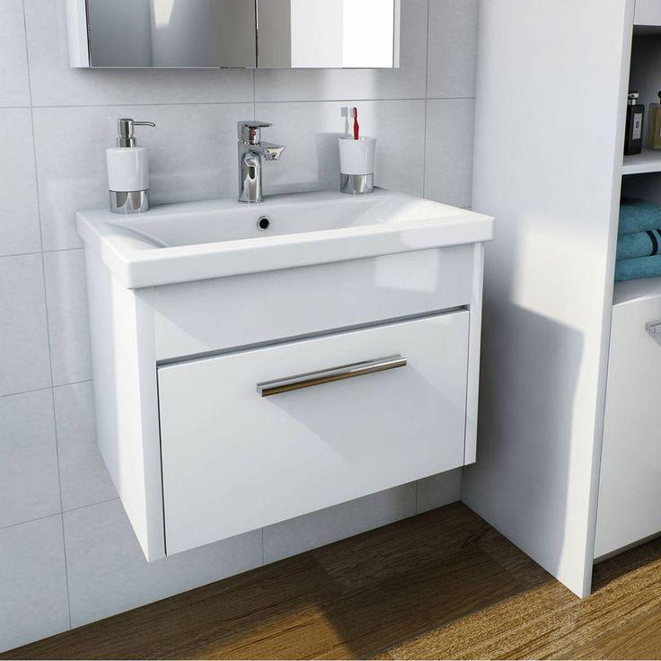 15 best Bathroom images on Pinterest | Bathroom furniture, Dream ...