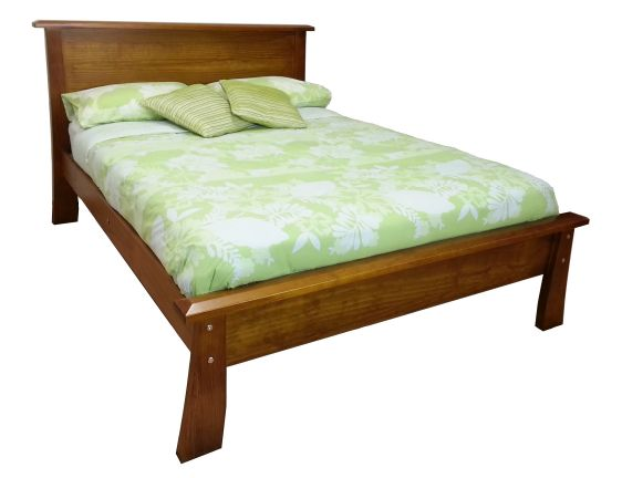 Are You Looking For Pine Furniture Stores In Sydney And Many Other  Locations, We Are