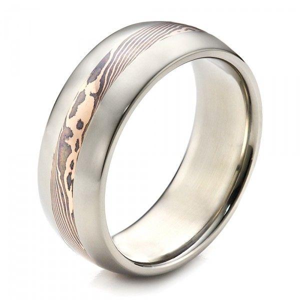 22 Best Engagement Rings Images On Pinterest