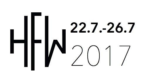"""Dates of Helsinki Fashion Week for this year are 22-26 July 2017 ❤  #helsinkifashionweek tickets are available , get yours at http://helsinkifashionweeklive.com/tickets-contacts/  #fashionweekhelsinki #helsinkifashionweek #design #fashion #events #finland #suomi100 #muotiviikot"" by @helsinkifashionweekofficial. #이벤트 #show #parties #entertainment #catering #travelling #traveler #tourism #travelingram #igtravel #europe #traveller #travelblog #tourist #travelblogger #traveltheworld #roadtrip…"