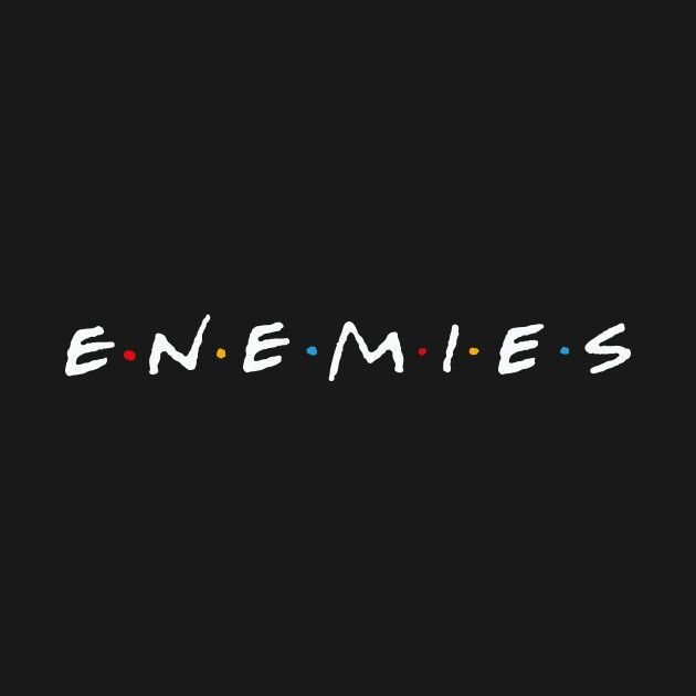 Check Out This Awesome Enemies Design On Teepublic Beauty Iphone Wallpaper Emo Wallpaper Funny Tshirt Design Cool ok boomer wallpaper for iphone xr