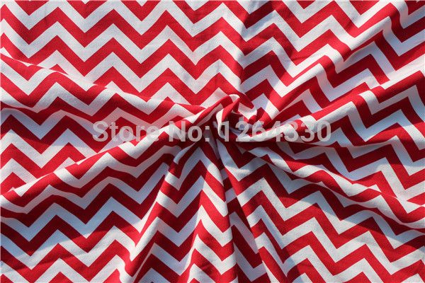 Розничная хлопок метр ткани текстильные ткани для швейных детей Лоскутное Полотно 100*160 СМ KP-BL26