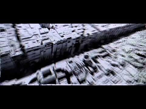 Un documental demuestra que la destrucción de la primera Estrella de la Muerte no fue una misión imposible para la Alianza Rebelde. Alguien del Imperio les ayudó. Los Jedi son especialistas en cont…