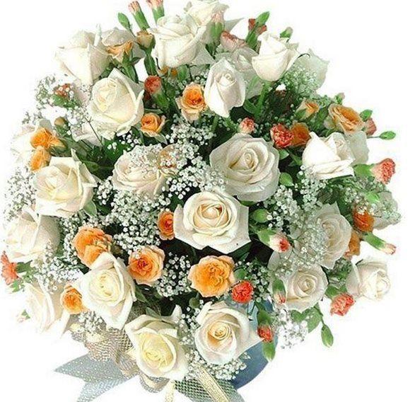 Egy-egy nyugodt pillanatot életemben ha még kapok: jutalom, amiért - bár mit se várva - időzöm, mint rózsa árnya a falon. Fodor Ákos