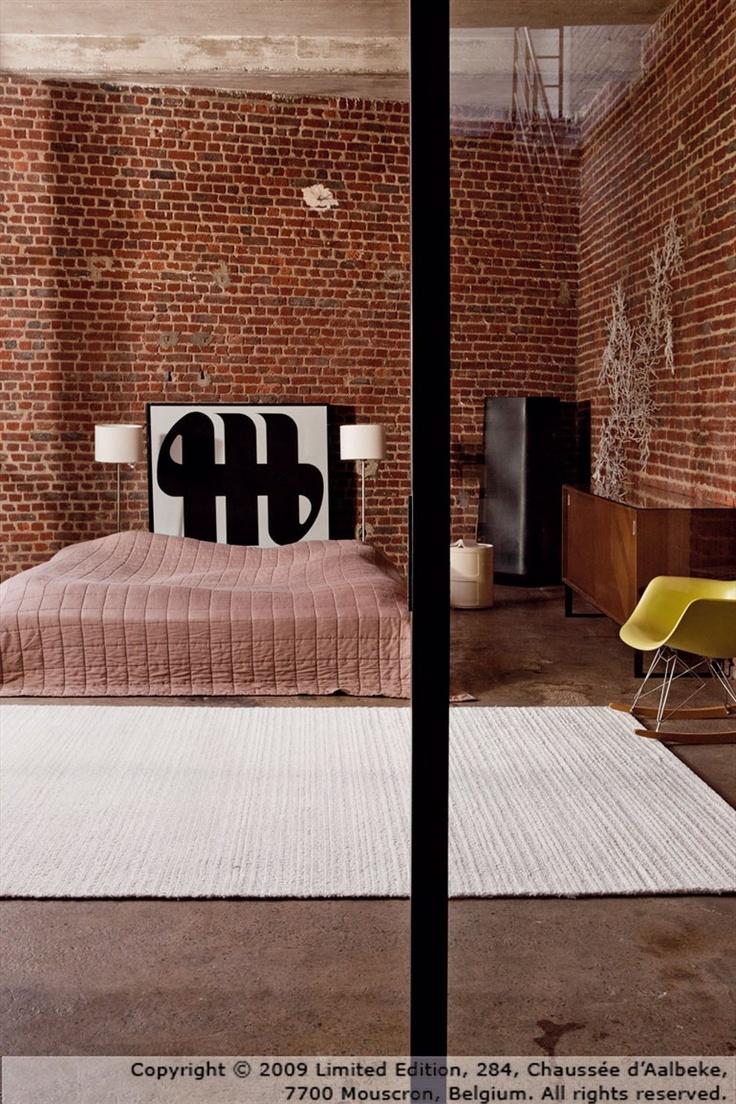 127 best quartos rústicos & rustic rooms/bedrooms @greslar images