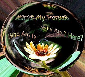 "What is my life's purpose?  You might have often thought ""what is my purpose in life""? Don't you?   In fact it might have miffed you time and again. Isn't it? But could you discover any answer to your query? All these questions often beleaguer our nerves and stand the test of time. Don't get baffled, relax and review your life, with a vision, entirely differently than ever before. It will help you realize what exactly you have been missing till now!   I am sure this query pops up in…"