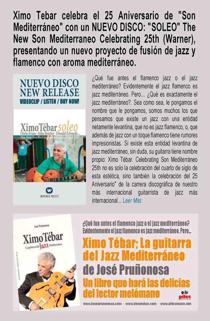 flyer-newsletter-ximo-tebar-soleo-libro