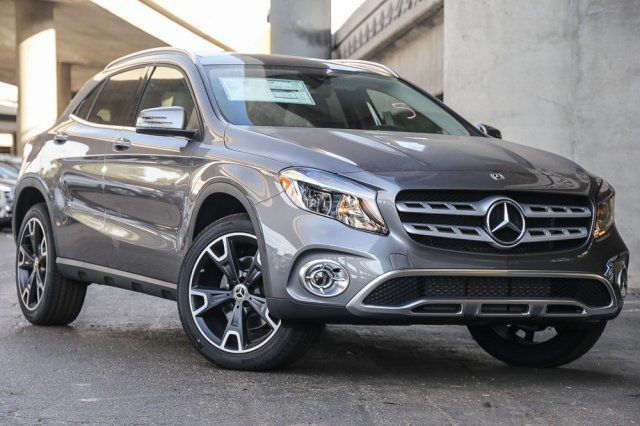 New Mercedes Benz Vehicles For Sale In Temecula Mercedes Dealership New Mercedes Mercedes