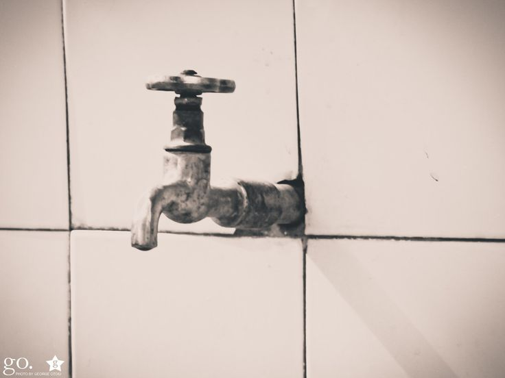 tap by just go on 500px