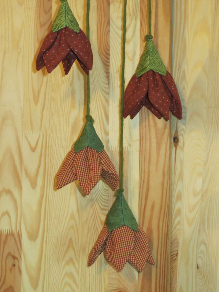 ber ideen zu anleitung f r stoffblumen auf pinterest stoffblumen anleitung f r. Black Bedroom Furniture Sets. Home Design Ideas