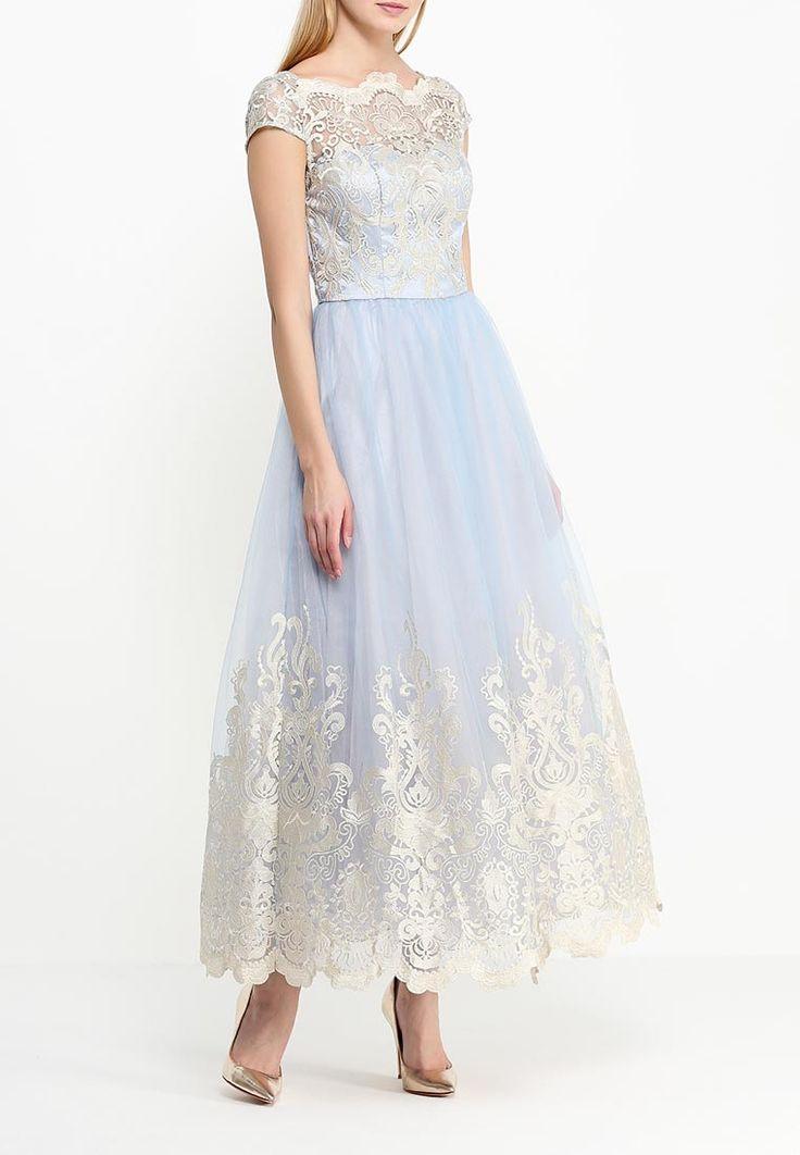 Это пышное платье можно выбрать как замену женскому костюму королевы. Доступна бесплатная доставка и примерка — http://fas.st/1nQfad
