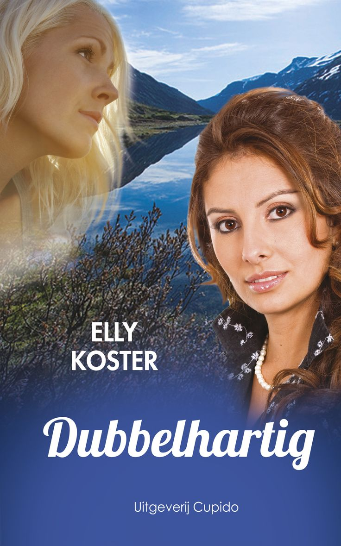 Niet alles is zoals het lijkt in Dubbelhartig, een verhaal dat naar een spannende ontknoping leidt. In Dubbelhartig maak je kennis met twee bijzondere vrouwen die zich in de prachtige omgeving bevinden rondom het Noorse dorp Lom, met op de achtergrond het machtige gebergte Jotunheimen.