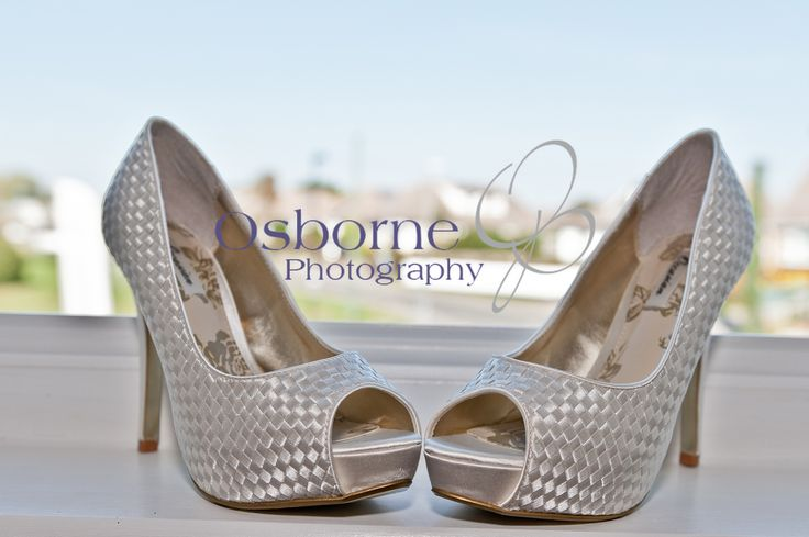 Wedding At The Venues In Dorset Hampshire New Forest