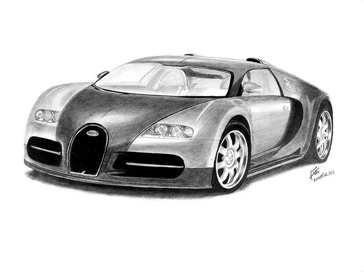 bugatti drawing with pencil drawing pinterest drawings drawing with pe. Cars Review. Best American Auto & Cars Review