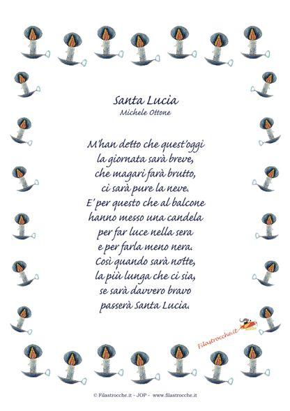 poesia_cornice_santa_lucia_ottone.png (416×589)