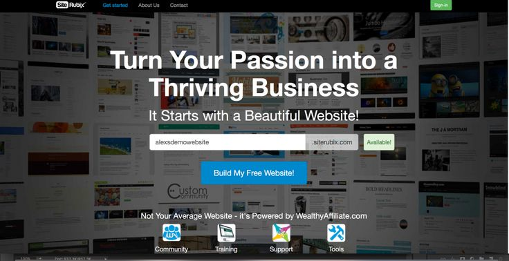if you have ever wanted to follow your passion at home and make a living on it start that journey here