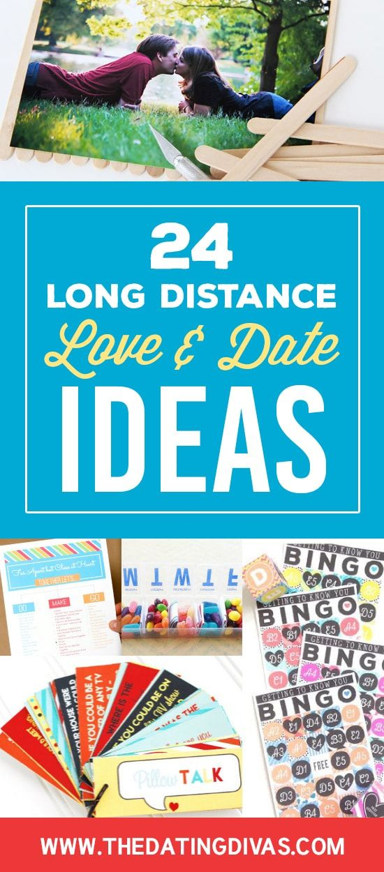 Long distance relationship ideas we https://thomasdesigns.net/ so much fun creating it the dating divas.