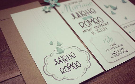 10 best letterpress faire part mariage images on pinterest weddings carte de visite and pantone. Black Bedroom Furniture Sets. Home Design Ideas