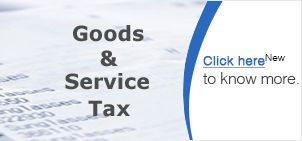 Taxmann: All about Income Tax, Indirect Tax Laws, Direct Tax Laws, Corporate…