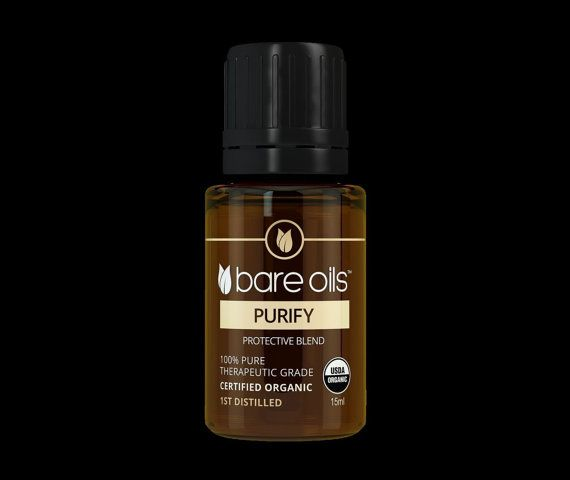 Check out this item in my Etsy shop https://www.etsy.com/au/listing/277090242/bare-oil-organic-purify